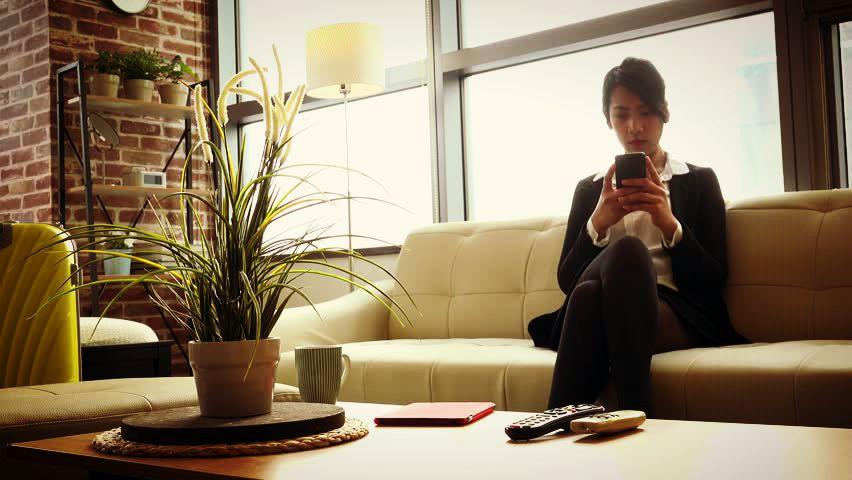manager-social-media