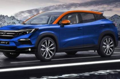 Honda Masih Kebingungan Soal Aturan PPnBM