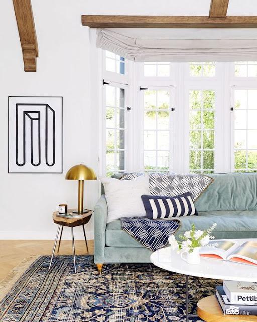 salas-decoradas-blogs-de-decoração