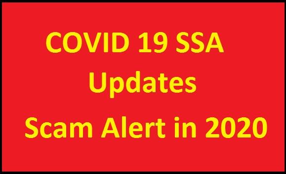 COVID-19-SSA-Updates-Scam-Alert-in-2020