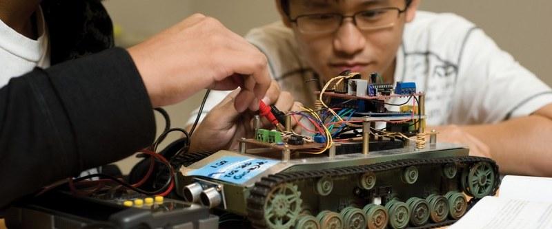 Mekatronik Mühendisliği Maaşları | Mekatronik Mühendisleri Ne Kadar Maaş Alır?