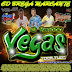 Cd (Mixado) Vegas (Mid Brega) Vol:01 - Dj Ivan Master
