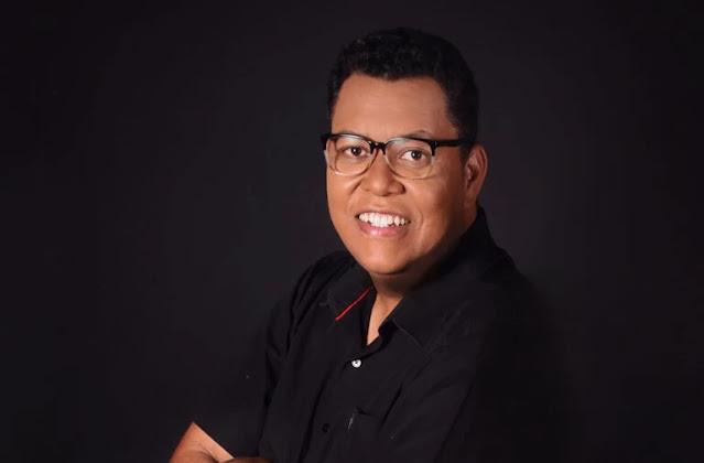Anderson Freire lança single Transformação pela MK Music