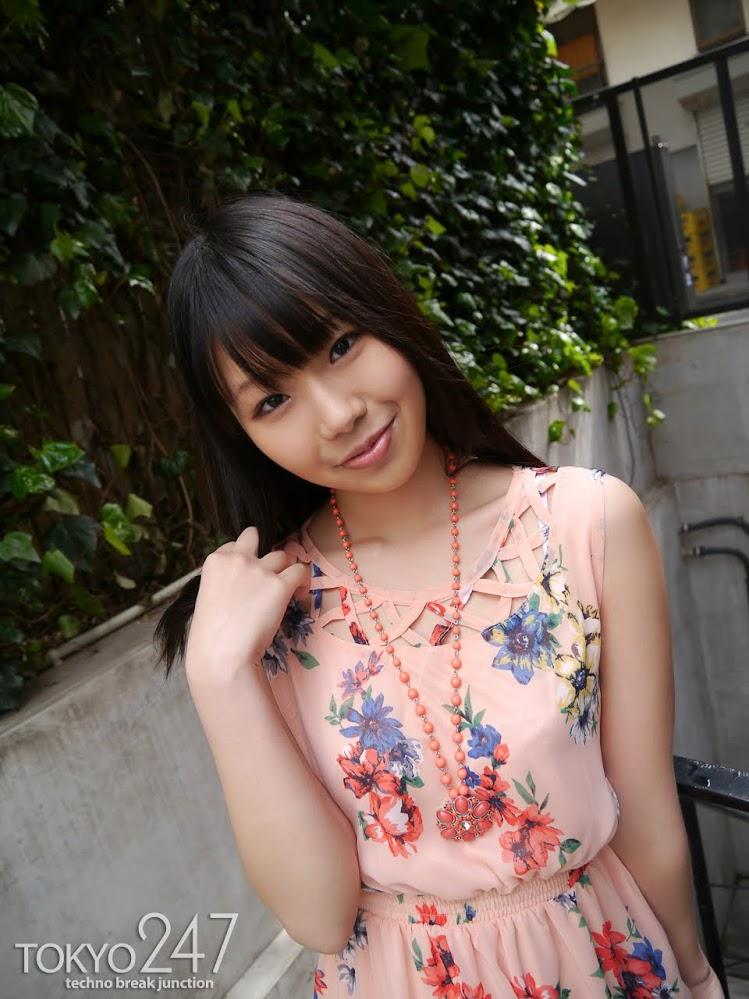 [Maxi-247] 2013.06.10 MS446 聖菜アリサ [80P72.7MB] - idols
