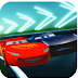 Strom vs Mcqueen Car Lightning Race Game Tips, Tricks & Cheat Code