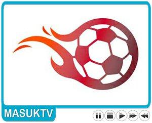 Nonton Bola Live Streaming TV Online Jadwal Malam Hari Ini