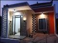 Perumahan Cluster Bernuansa Bali TANPA DP - Perumahan D' Bale Setu Bekasi 2019