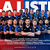 ĐT Pháp gần 1 tỷ bảng vô đối World Cup: Pogba, Griezmann mưu độc bá thiên hạ