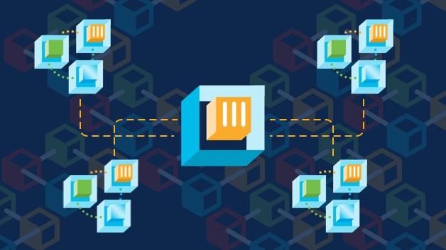 Cisco Cloud, Cisco Exam Prep, Cisco Tutorial and Material, Cisco Learning, Cisco Prep