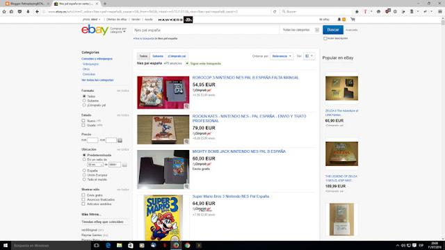 guia compra ebay