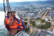 Sky Experience Adventure Cebu