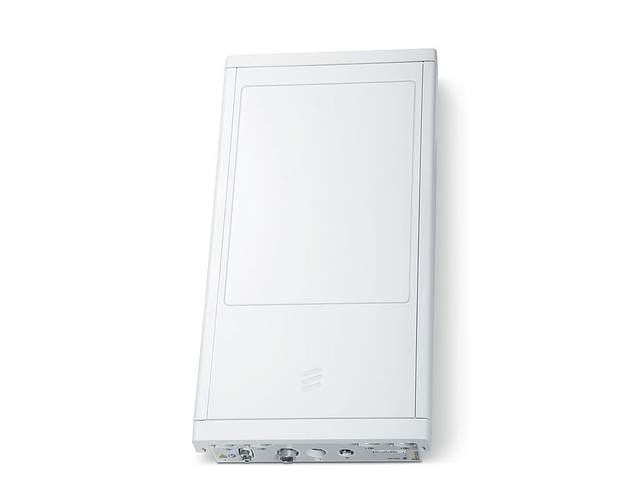 Qualcomm и Ericsson провели первые в Европе тесты ноутбука со встроенным 5G модемом на 5G сети миллиметрового диапазона