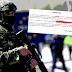 Ποιος Έβρος, ποιοι στρατιωτικοί; Στην ΕΡΤ 3.000 επίδομα σίτισης αλλά για «τους ήρωες των συνόρων» κουβέντα (photo))