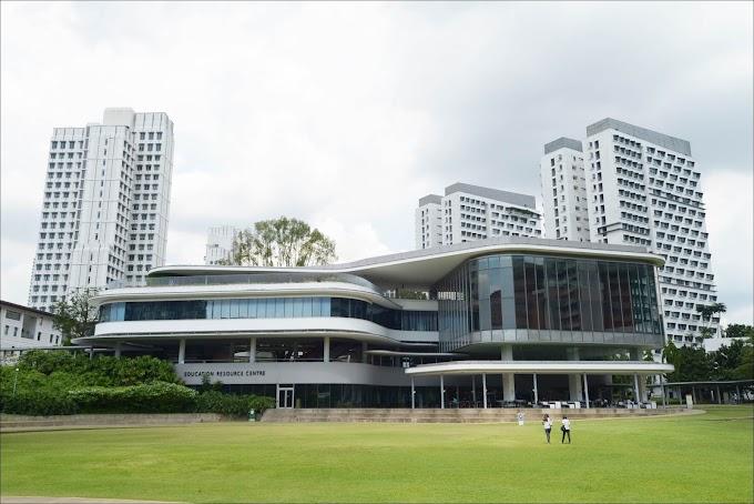 Ulusal Singapur Üniversitesi