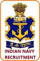 Eastern Naval Command Recruitment 2019 For 104 Civilian Motor Driver Vacant Post