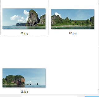 Photomerge in automate, Photoshop in hindi, Photoshop file menu, Photoshop menu bar, Photoshop automate