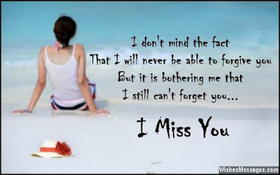 miss-you-messages-for-best-friends-4