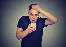 anak dan remaja dapat menjad korban cyberbullying [esai edukasi]