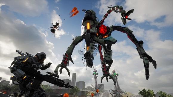 earth-defense-force-iron-rain-pc-screenshot-3