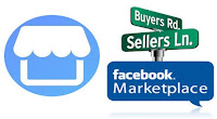 Facebook Marketplaces – Can I Use Facebook marketplace for Business | Buy and Sell Facebook marketplace Steps
