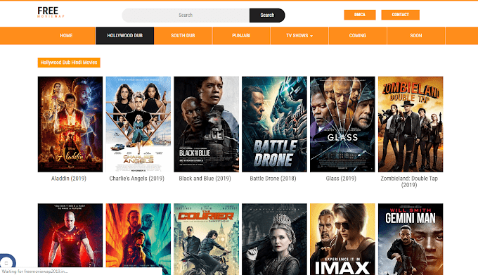 Bollyshare Movies 2020: Download [Free] HD Bollywood, Hollywood Movies