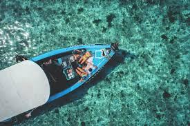 Nusa Lembongan : Lokasi, Rute, Fasilitas dan Biaya