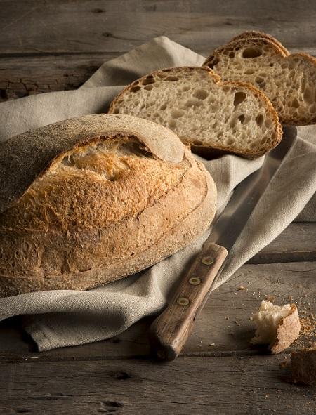 Casa Santa Luzia lança pão de cerveja para o Dia dos Pais