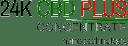 24kcbdplus.com Coupon Code 2021 | 24k CBD Plus Promo Code | 24k CBD Plus Discount Code