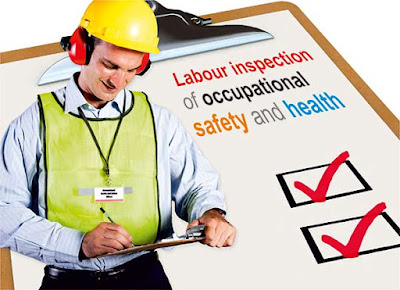 Occupational Safety And Health Inspector Job Search