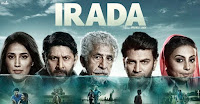Watch Irada Hindi Full Movie Online Free Download HD