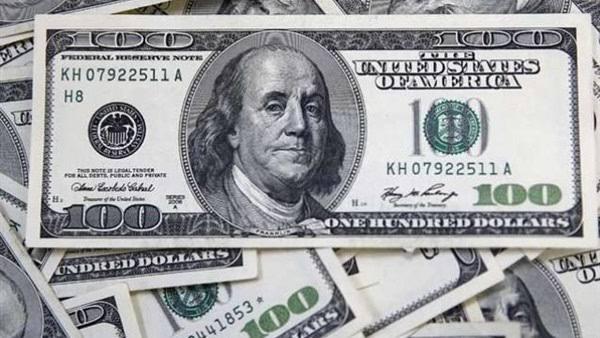 مصر ... أسعار الدولار اليوم ... الأحد