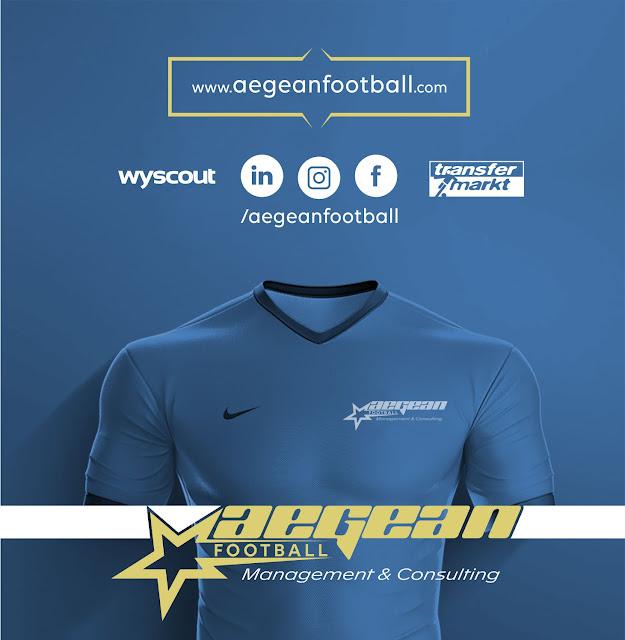 sosyal medya instagram tasarımı futbol logosu forma logosu