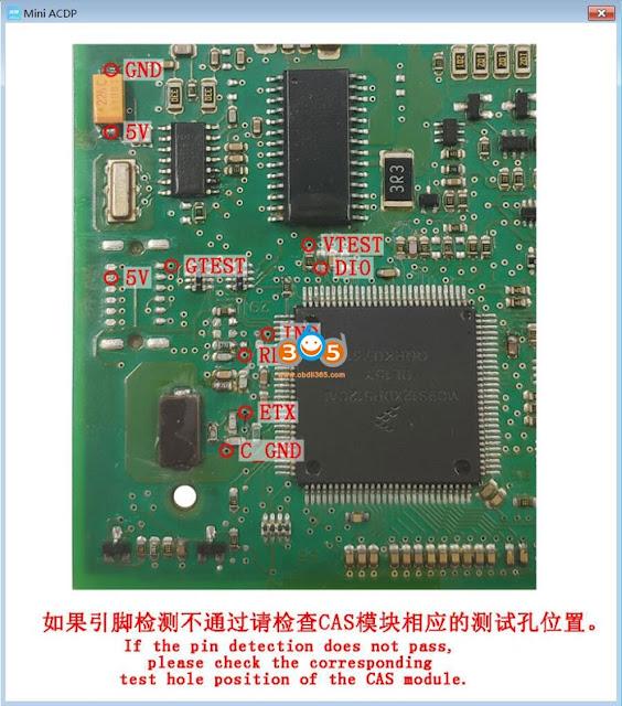 yanhua-cas3-isn-read-write-icp-mode-7