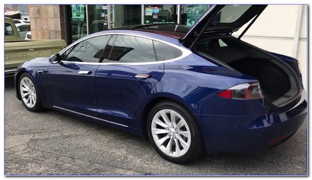 What Is The Best WINDOW TINTING Film To Buy