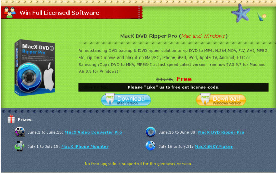 macx dvd ripper pro for windows crack