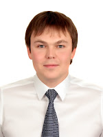 Адвокат Кудряшов Константин Александрович