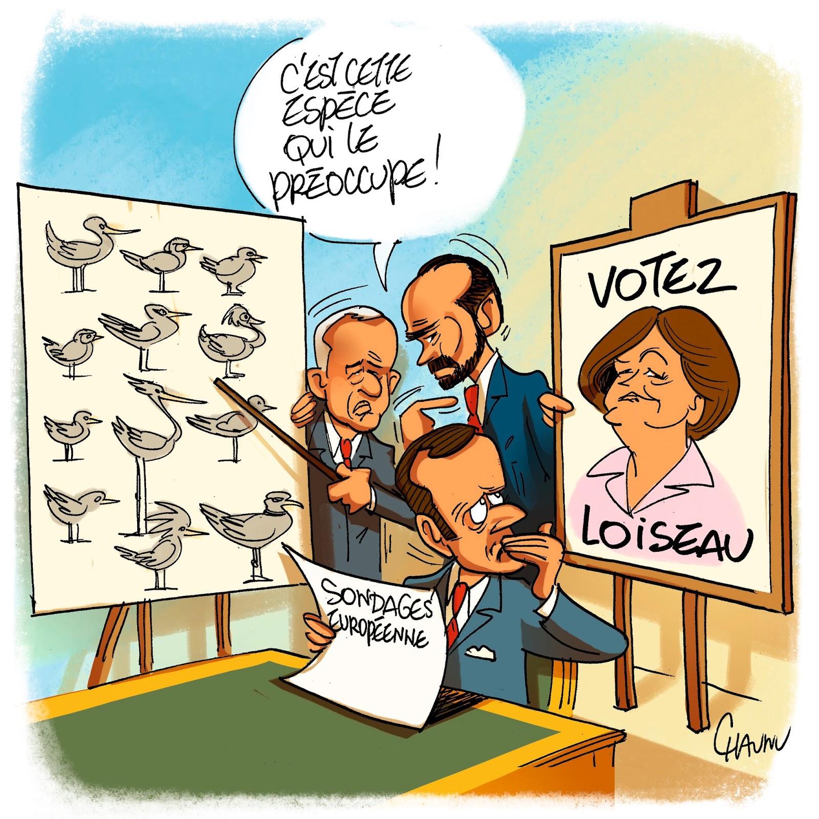 2a649f0aba2c6 Les mots qui entrent dans le Petit Larousse sont publiés, tweet de Bernard  Pivot