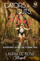 PreOrder Now! Take a Walk on the Wild Side on the Florida Trail