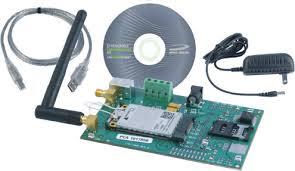 Novatel Wireless Expedite E362 4G LTE/HSPA+/CDMA Wireless