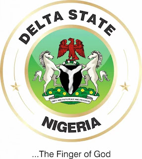 BREAKING: Delta govt approves date for primary, secondary schools resumption