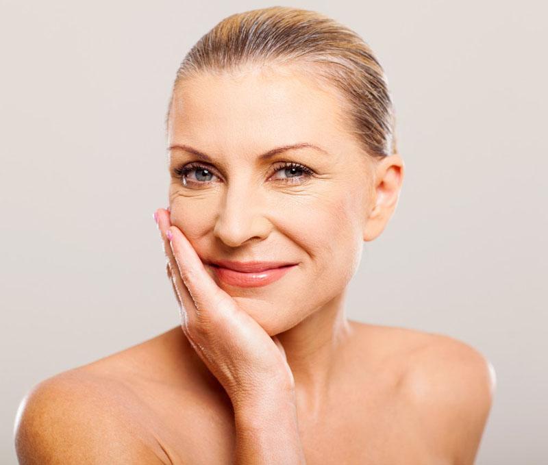 3 Easy Ways to Reverse Eye Aging