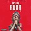 ALBUM: SAFE ACE - AURA