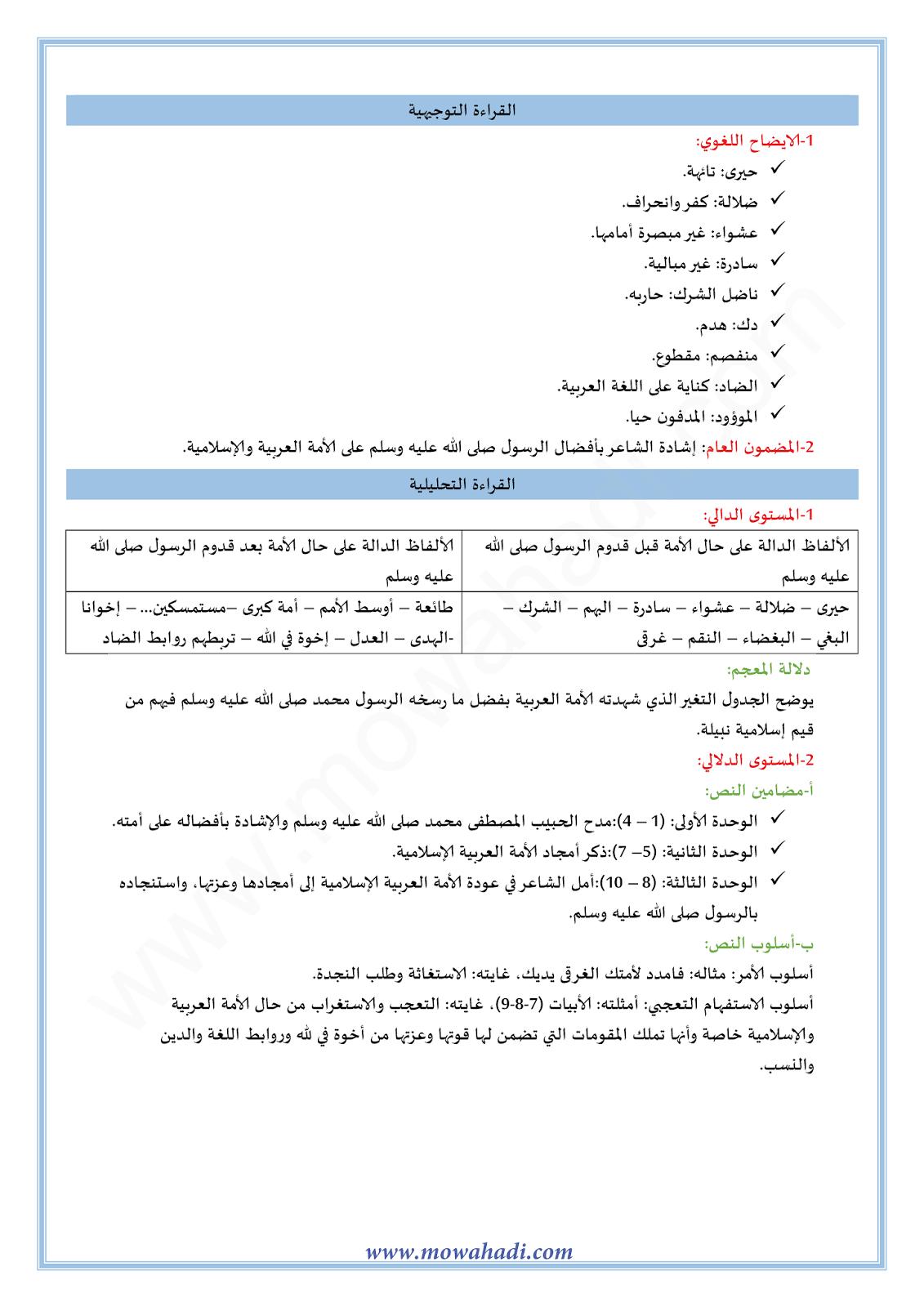 بــــــــــــــــردة1