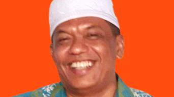 H. Maryanto, Punya Visi Pro Rakyat untuk Kemajuan Pasbar ke Depan