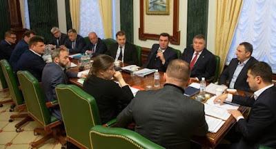 Зеленський повернувся в Україну й оголосив 9 січня днем жалоб