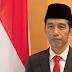 Jokowi: Toleransi, dan Demokrasi itu Indonesia