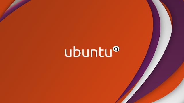 Ubuntu: Além do Desktop – Parte 1 - Contextualização