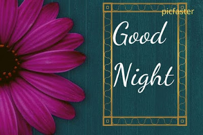 latest Good Night Images for Whatsapp Free Download