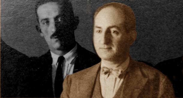 El asesinato del alcalde republicano Emiliano Bajo Iglesias (1889-1936)