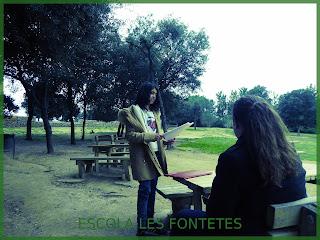 https://www.flickr.com/photos/escolalesfontetesara/albums/72157694100102935